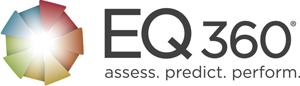 EQ 360 Leadership Development Coaching Assessment