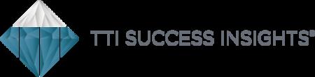 TTI Success Leadership Development Team Success Assessment