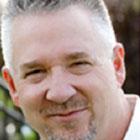 Joe Farrell Leadership Development Team Coach