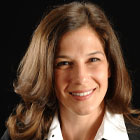 Dr. Lisa Baranik Leadership Development Team