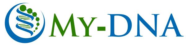 My-DNA