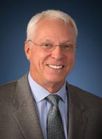 Dr. Steve Steff Leadership Development Team